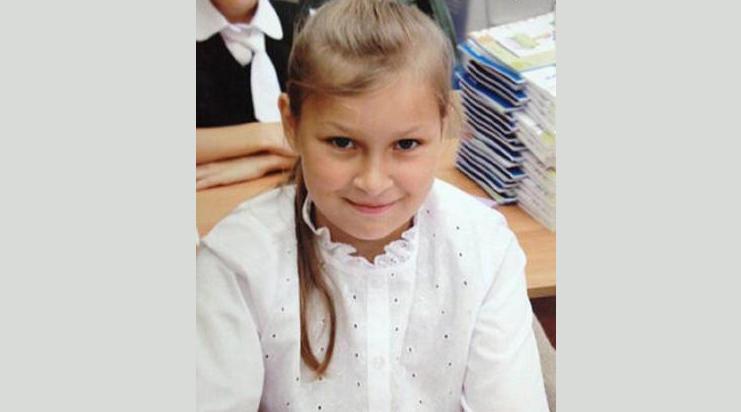 МВД: Женя Мельникова могла оговорить водителя  мытищинской маршрутки