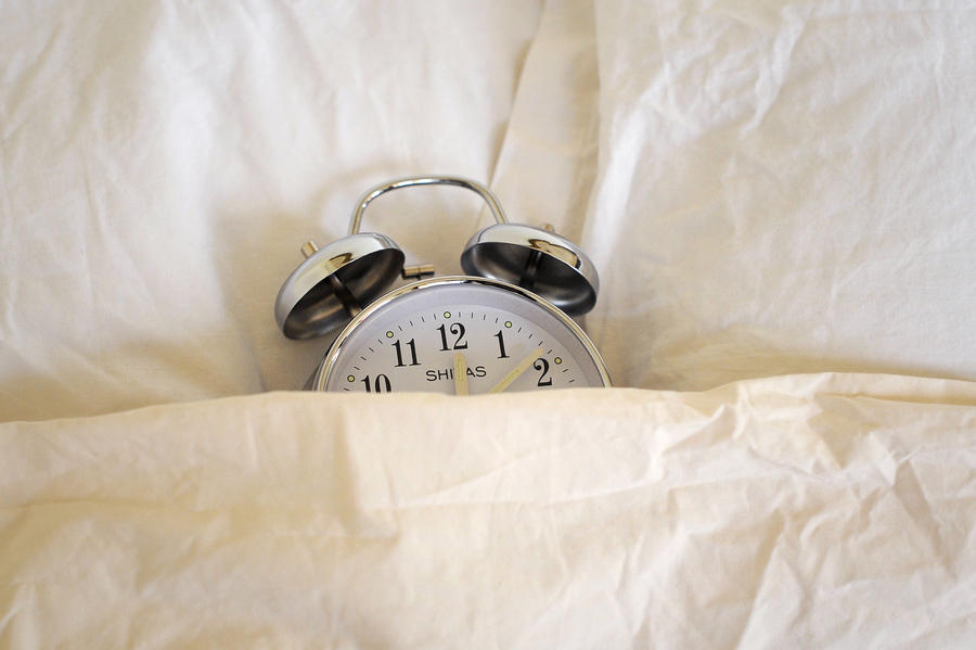 Ученые: утренние пять минут сна гораздо коварнее, чем вы предполагали