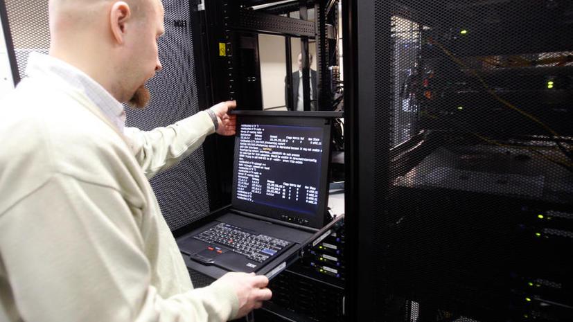Депутат Илья Костунов заинтересовался шпионскими возможностями интернет-счётчиков