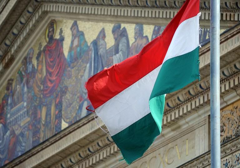 Венгерское гражданство можно будет купить за 250 тысяч евро