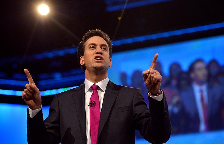 Лейбористы заставят мигрантов выучить английский