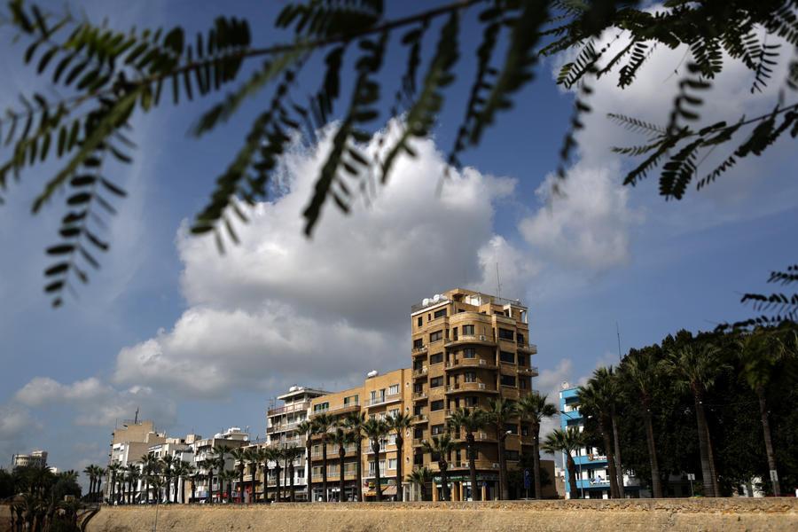 Кипр раскроет сведения о финансовых потоках из России в обмен на помощь Москвы