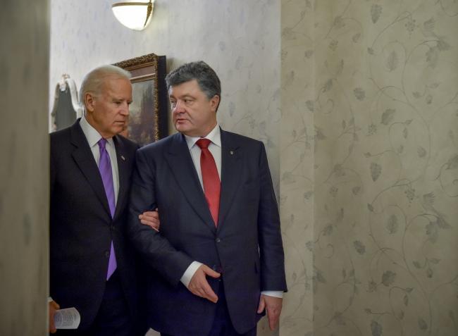 Эксперт: С министрами-иностранцами Украина будет выполнять американские задачи