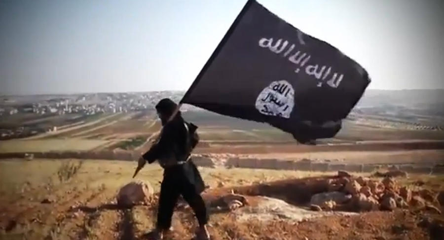 В результате нескольких терактов в Ираке погибли 46 человек