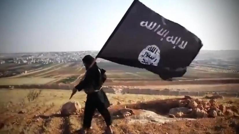 Сторонники «Аль-Каиды» в Сирии по ошибке обезглавили командира боевиков