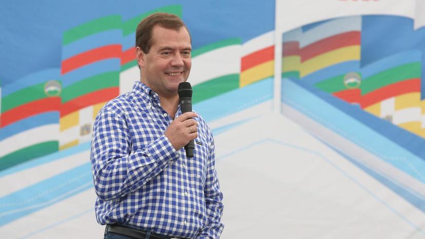 ЕГЭ в России не отменят, несмотря на скандалы