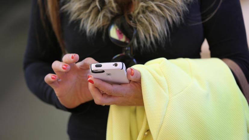Российские хакеры научились вымогать деньги за заблокированные iPhone