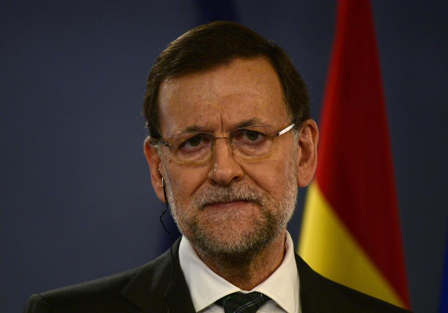 Премьер-министр Испании: Шотландия останется за бортом Евросоюза в случае обретения независимости