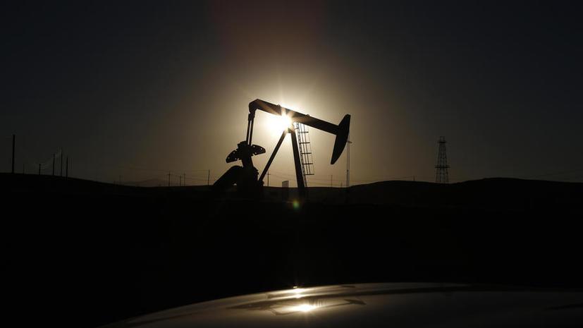 Крупнейшие экспортёры нефти прогнозируют рост цен на чёрное золото