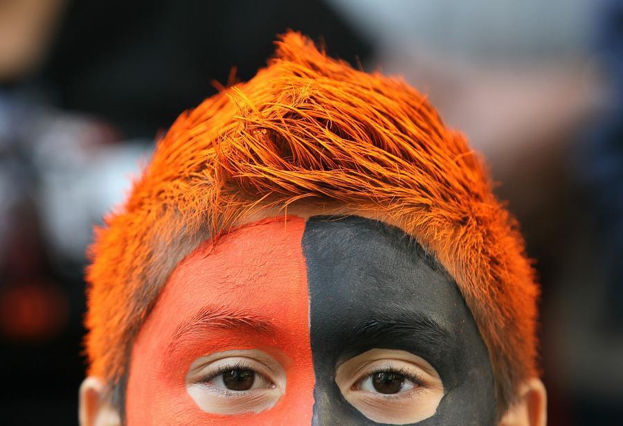 ЕС против краски для волос: производителей обяжут предупреждать о фатальных аллергических реакциях