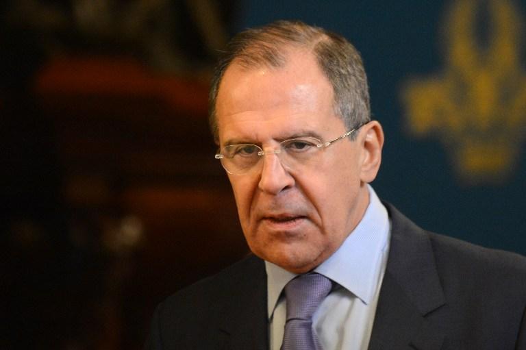 Сергей Лавров: КНДР успокоится, если не пугать ее военными маневрами