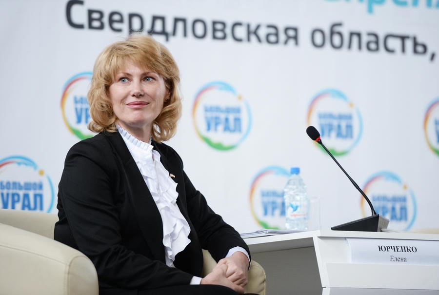 Министр туризма Крыма: Симферополь впервые стал самым популярным у россиян направлением на майские праздники
