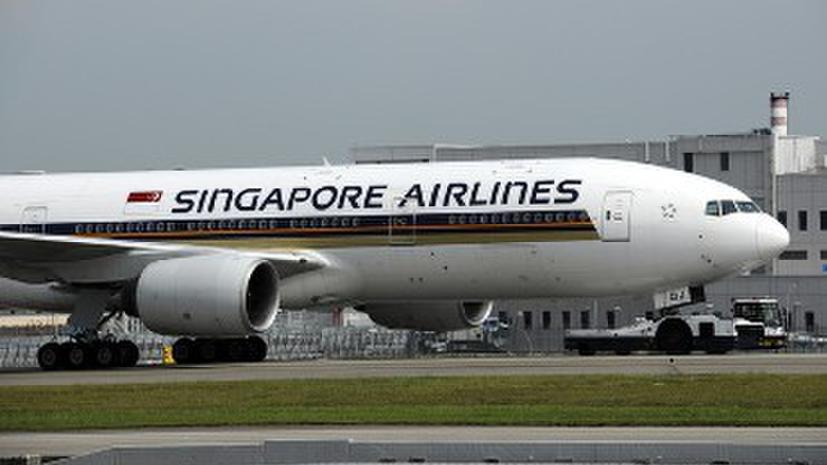 «Сингапурские авиалинии» отменяют самый длинный рейс в мире