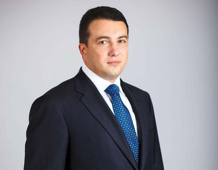 Задержан второй предполагаемый заказчик убийства липецкого депутата