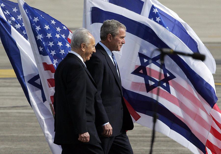 The Guardian: американское правительство передавало личные данные американцев Израилю