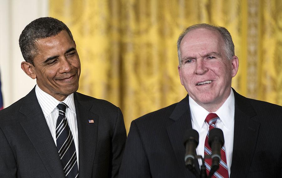 Кандидат на пост главы ЦРУ знал о пытках в Гуантанамо, но молчал