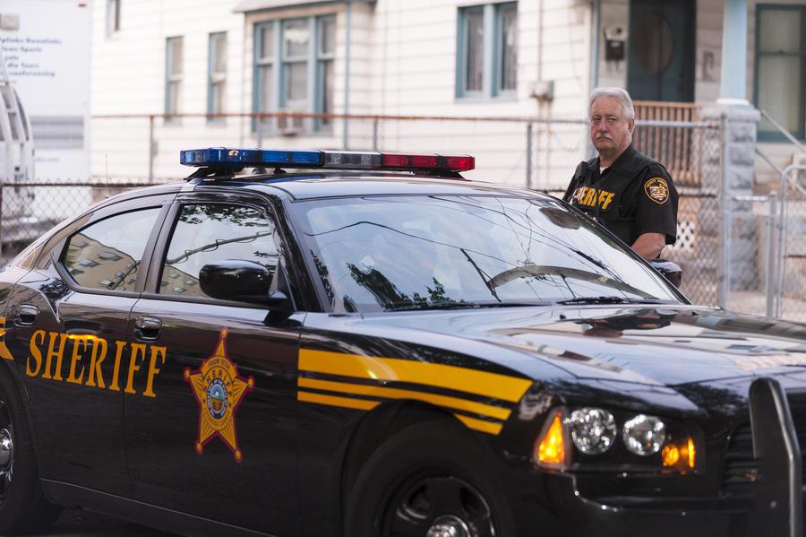 Американские полицейские без решения суда конфискуют у граждан миллиарды долларов