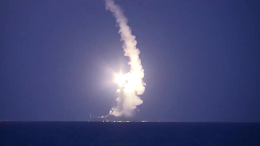 Генерал армии Ирана: Сообщения о падении российских ракет — ложь и психологическая война