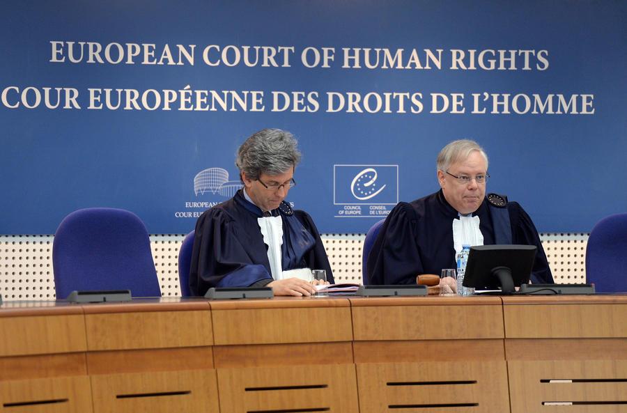 СМИ: Решение ЕСПЧ по Ходорковскому — тактическая победа Кремля