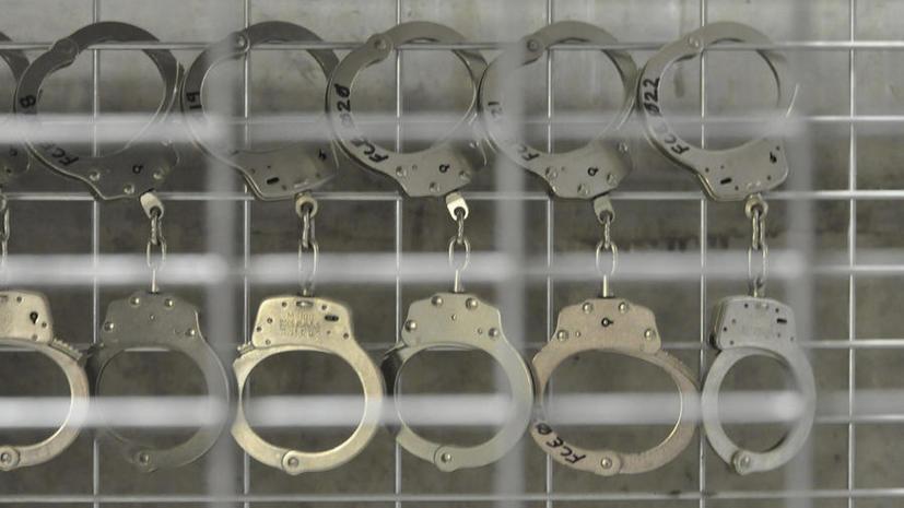 Доклад американских юристов: власти США инициировали пытки подозреваемых в терроризме