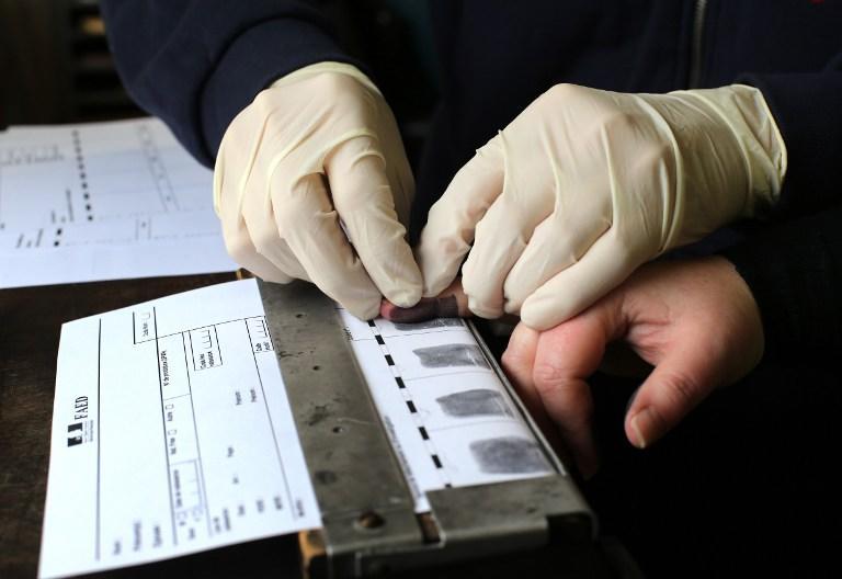 Бразильские врачи изготовили протезы пальцев, способные вскрывать электронные замки