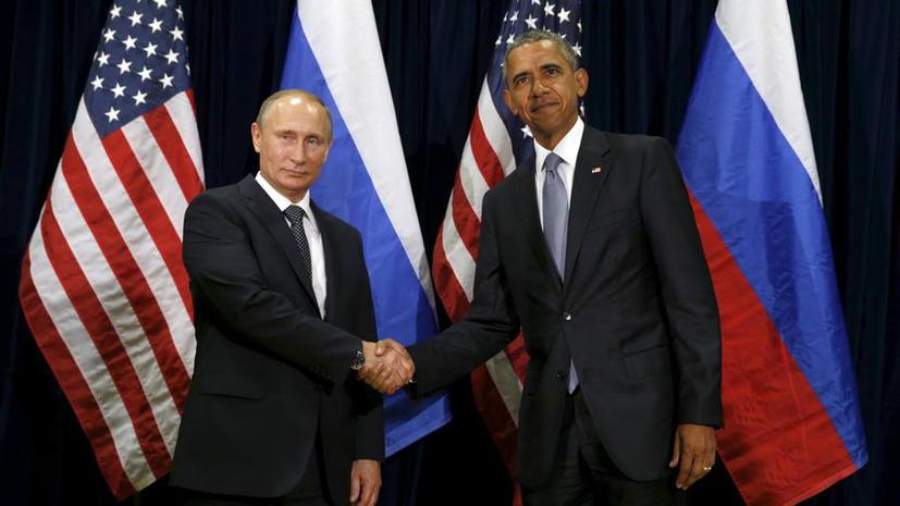 Достигли согласия: ключевые моменты перемирия в Сирии