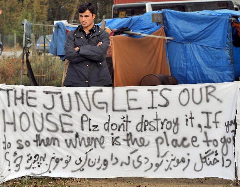 В Великобритании посольства разных стран получают деньги за депортацию мигрантов
