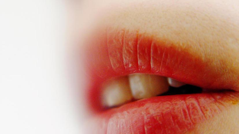 Швейцарские медики представили дыхательный способ сдачи анализов
