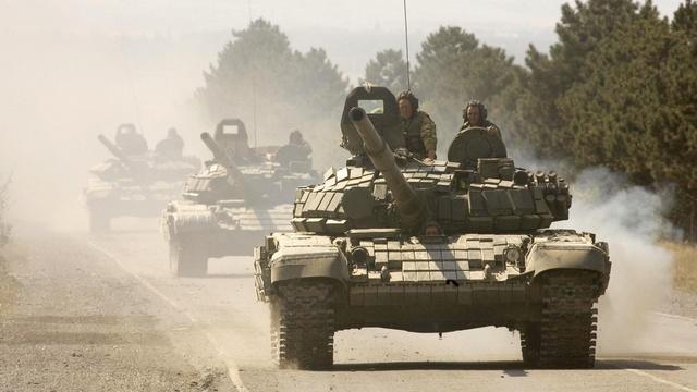 Телезрители раскритиковали немецкие каналы за ложь об Украине