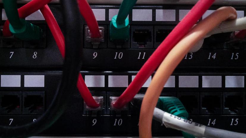 Страны БРИКС создадут независимый от США интернет
