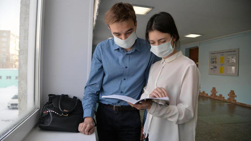 Прорубь, маски и лимон:советы по борьбе с гриппом от Владимира Жириновского, Павла Астахова и других
