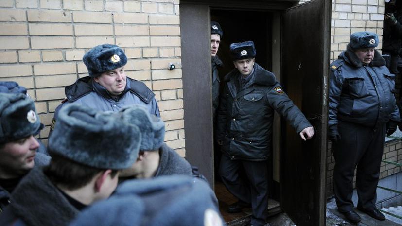 Вице-премьера Волгоградской области задержали за взятку в 17 млн рублей