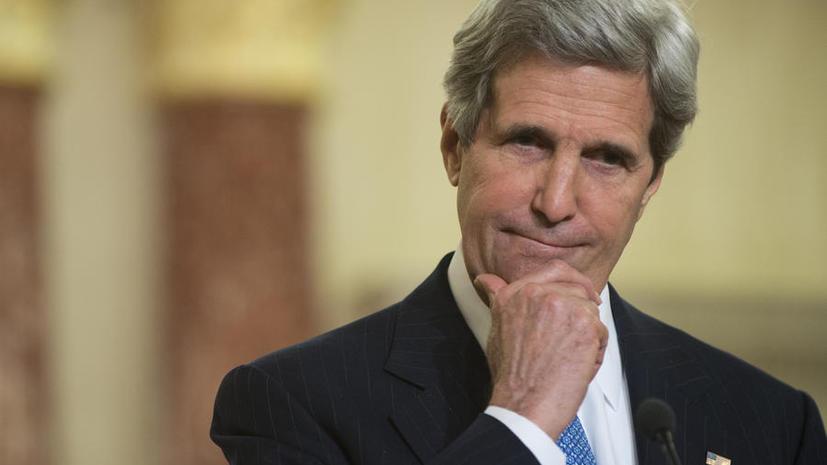 СМИ: Американцы втайне вели переговоры с КНДР