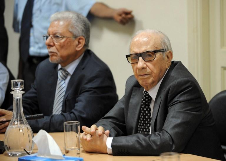 Правительство и оппозиция Туниса не смогли договориться о новом премьер-министре