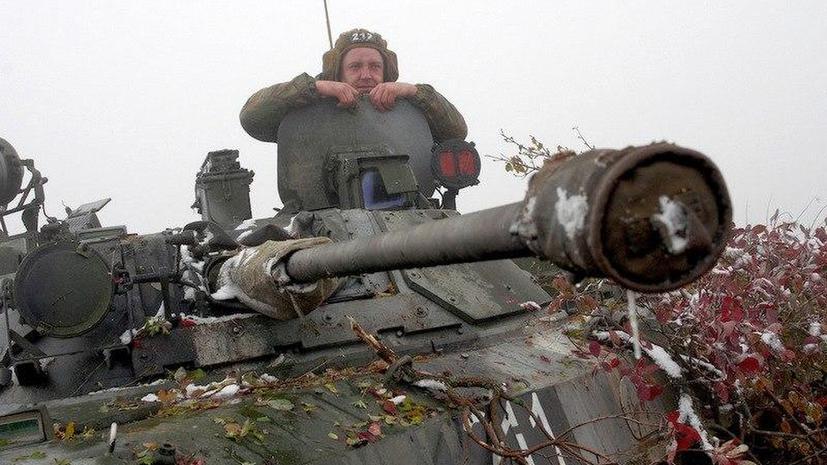 «Не удивлюсь, если мы по отчётам уничтожим всю российскую армию»: как пилят военный бюджет Украины