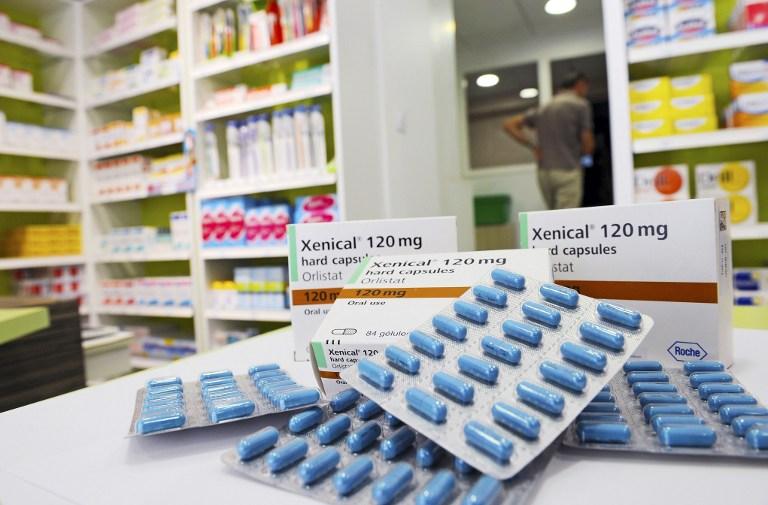 Британские врачи страдают от депрессии и наркозависимости