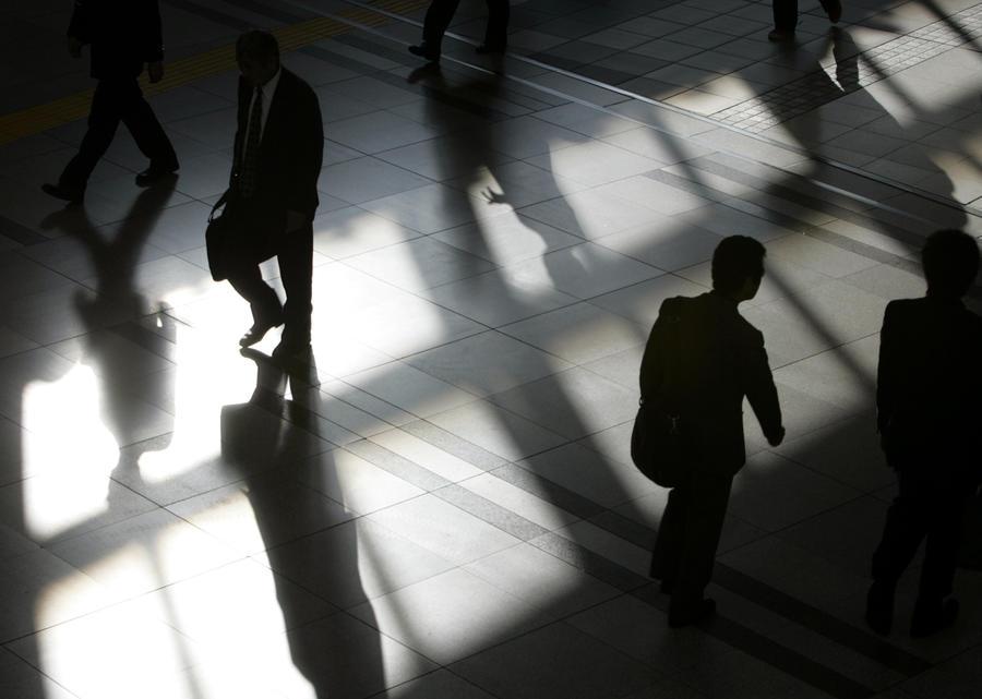 СМИ: Британская компания торгует персональными данными подданных Соединённого Королевства