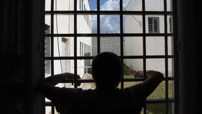 Курьёзы американской юстиции: преступника выпустили из тюрьмы на 16 лет раньше, несмотря на его возражения