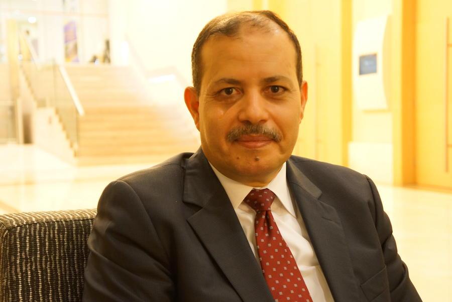 Журналист, заочно приговорённый к смертной казни, развеял «чёрные» мифы про египетских мусульман