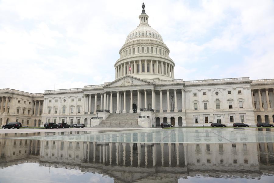 The Washington Post: американские СМИ не дотягивают до уровня Al-Jazeera или Russia Today