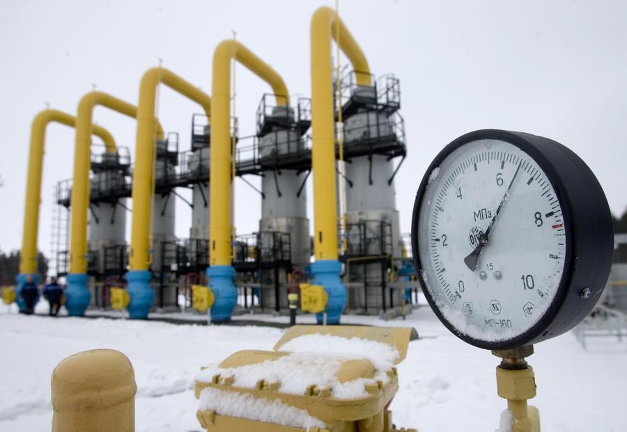 СМИ: Восстановление «Газпромом» поставок газа в Европу заставит Украину покупать больше топлива у РФ
