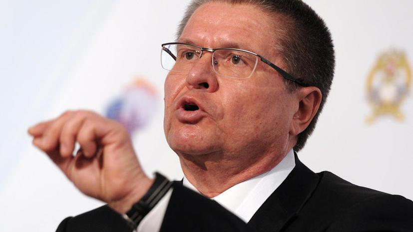 Министр экономического развития: Кредиты в России подешевеют