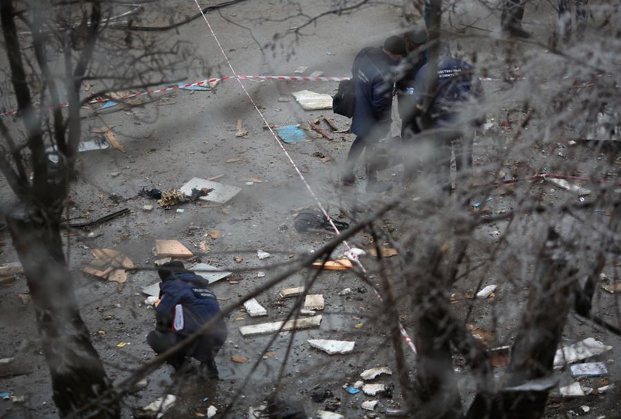 Эксперты:  Безопасность на Олимпиаде не вызывает сомнений