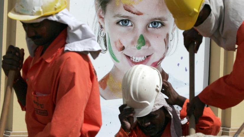 Международная организация труда: Число безработных в мире вскоре превысит 203 миллиона