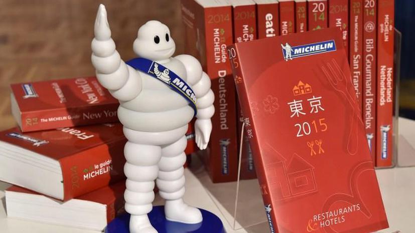 Испанский ресторатор отказался от звёзд Michelin ради постоянных клиентов
