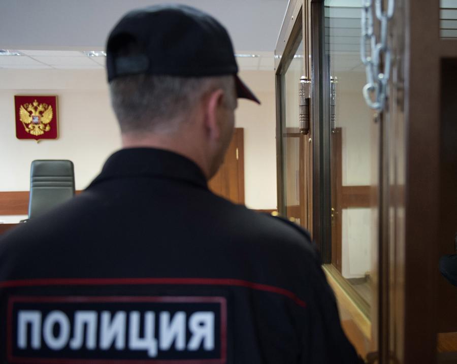 Начальник МВД по Москве Анатолий Якунин взял розыск убийцы из Бирюлёво под личный контроль