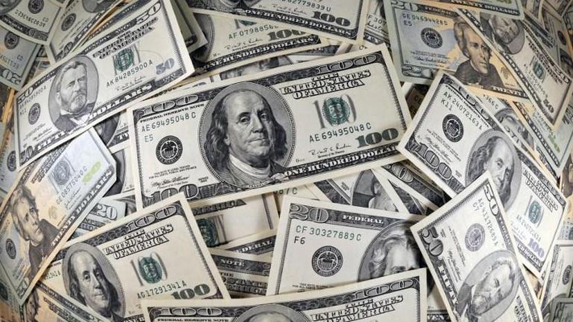 Прятать деньги в офшорах станет невыгодно