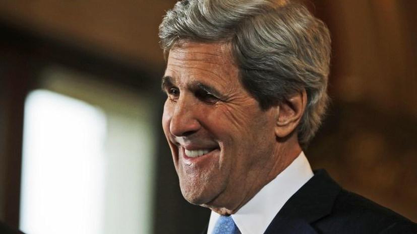 Вашингтон разрешил Японии и Европе покупать иранскую нефть