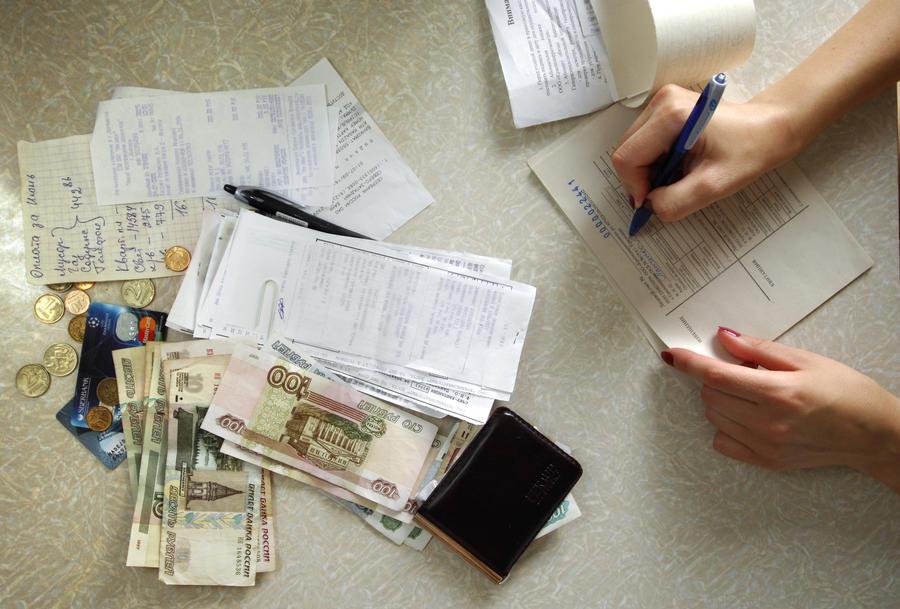 Добросовестных плательщиков ждут скидки, а должников - проблемы с кредитами