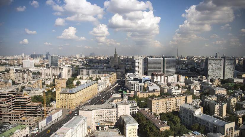 В Госдуме предложили продлить бесплатную приватизацию жилья для отдельных категорий граждан